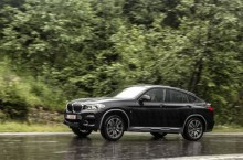 P90313134_highRes_bmw-x4-at-concursul-
