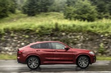 P90313138_highRes_bmw-x4-at-concursul-