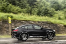 P90313144_highRes_bmw-x4-at-concursul-