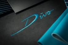 Bugatti va lansa în august seria limitată Divo, cu preț net de 5 milioane de euro