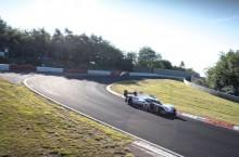 high_919_hybrid_evo_nürburgring_2018_porsche_ag (1)