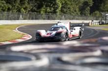 high_919_hybrid_evo_nürburgring_2018_porsche_ag