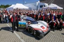 high_porsche_team_919_hybrid_evo_nürburgring_2018_porsche_ag (1)