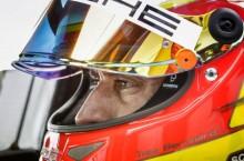 high_timo_bernhard_nürburgring_2018_porsche_ag