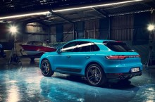 high_macan_2018_porsche_ag (10)