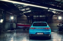high_macan_2018_porsche_ag (11)