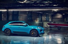 high_macan_2018_porsche_ag (12)