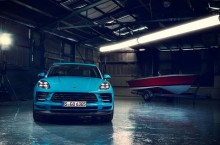 high_macan_2018_porsche_ag (13)