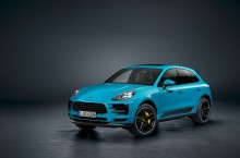 high_macan_2018_porsche_ag (2)