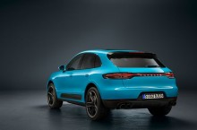 high_macan_2018_porsche_ag (3)