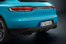 high_macan_2018_porsche_ag (4)