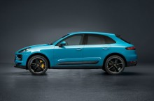 high_macan_2018_porsche_ag (5)