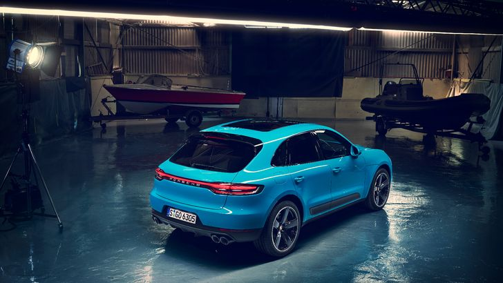 high_macan_2018_porsche_ag (9)
