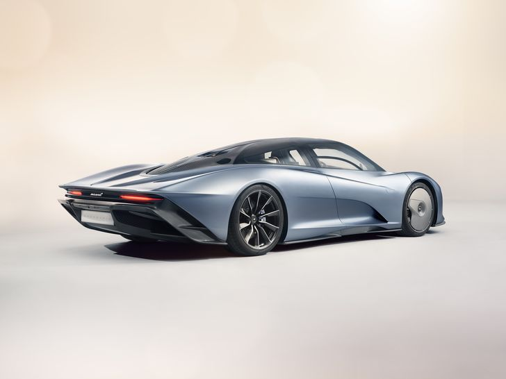 McLaren Speedtail-05 P