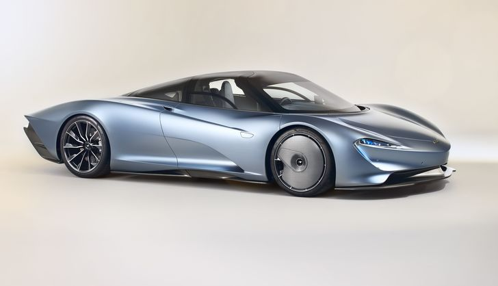 McLaren Speedtail-07 P