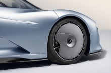 McLaren Speedtail-16