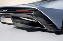 McLaren Speedtail-19
