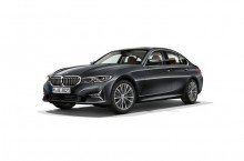 P90323736_highRes_the-all-new-bmw-3-se