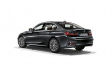 P90323737_highRes_the-all-new-bmw-3-se