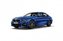 P90323738_highRes_the-all-new-bmw-3-se