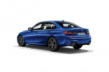 P90323739_highRes_the-all-new-bmw-3-se