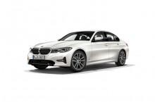P90323740_highRes_the-all-new-bmw-3-se