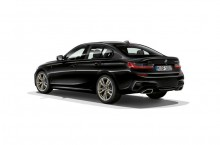 P90323746_highRes_the-all-new-bmw-3-se