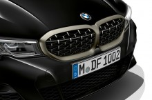 P90323747_highRes_the-all-new-bmw-3-se