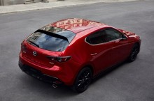 06_All-New-Mazda3_5HB_EXT