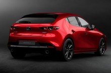 08_All-New-Mazda3_5HB_EXT