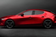 09_All-New-Mazda3_5HB_EXT