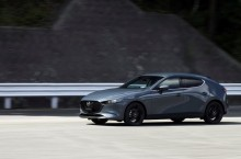 12_All-New-Mazda3_5HB_EXT_Polymetal-Gray-Metallic
