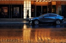 15_All-New-Mazda3_SDN_EXT