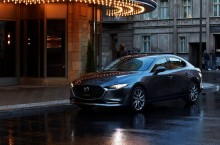 16_All-New-Mazda3_SDN_EXT