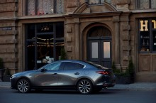 19_All-New-Mazda3_SDN_EXT_5