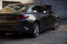 20_All-New-Mazda3_SDN_EXT