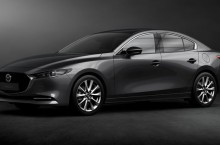 21_All-New-Mazda3_SDN_EXT