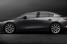 22_All-Ne-Mazda3_SDN_EXT