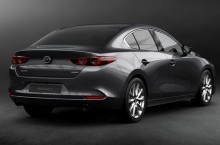 23_All-New-Mazda3_SDN_EXT