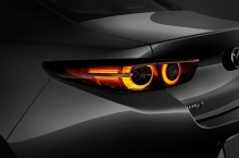 24_All-New-Mazda3_SDN_EXT