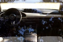 25_All-New-Mazda3_SDN_INT