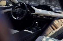 26_All-New-Mazda3_SDN_INT