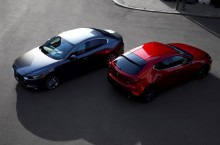 27_All-New-Mazda3_SDN_5HB_EXT