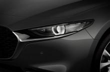 29_All-New-Mazda3_HeadRamp