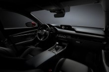 30_All-New-Mazda3_INT_COCKPIT_Black