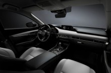 32_All-New-Mazda3_INT_COCKPIT_White