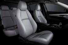 33_All-New-Mazda3_SDN_5HB_INT_FrontSeat