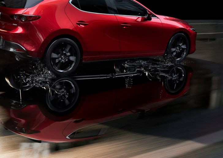 41_All-New-Mazda3_Technical_AWD