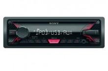 Radio MP3 player Sony DSXA200UI 249,9 lei