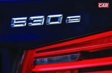 SSD_9262